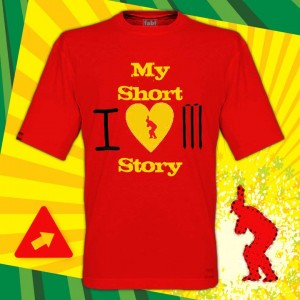 funny phrase t-shirts for boys by fabi tees (3)