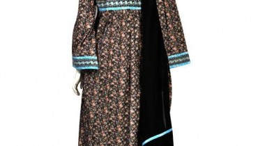 Junaid Jamshed Winter Arrivals 2012-005