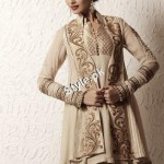 Latest Asifa & Nabeel Formal Wear Collection 2012 2