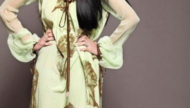 Latest Charm collection 2012 by Rabiya Mumtaz 1