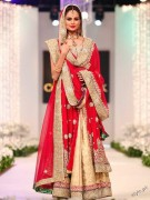 bridal dresses 2012 in Pakistan and india (10)