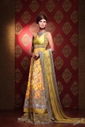 bridal dresses 2012 in Pakistan and india (8)