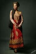 bridal dresses 2012 in Pakistan and india (7)