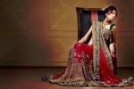 bridal dresses 2012 in Pakistan and india (16)
