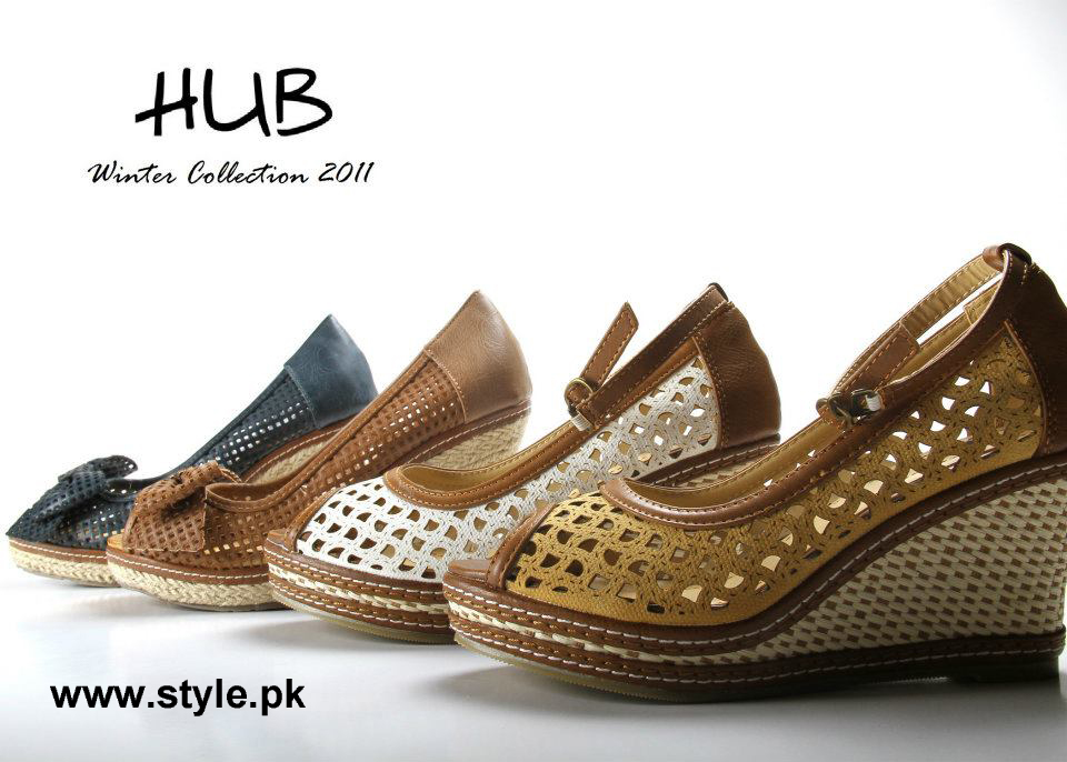 Latest Fashion Handbags Shoes Accessories 2012 by HUB 4 shoes and bags local accessories for girls