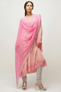latest frocks designs for girls (5)