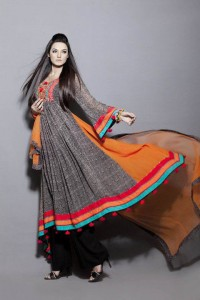 latest frocks designs for girls (4)