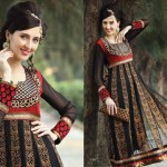 latest frocks designs for girls (1)