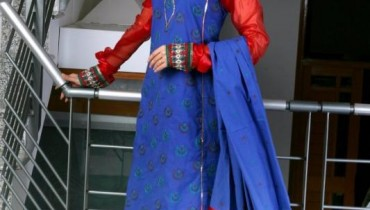 Latest ReDFYNE Winter Collection 2012-003