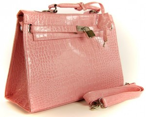 latest handbags collection by deeya jewellery and accessories (5)