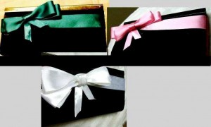 clutches for girls by clutched (7)