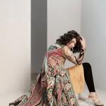 Milli madiha by madiha ibrar collection 2012 (10)