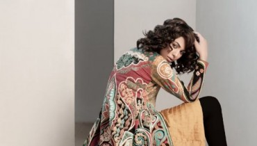 Milli madiha by madiha ibrar collection 2012 (10)