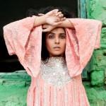 Milli madiha by madiha ibrar collection 2012 (8)