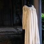 Milli madiha by madiha ibrar collection 2012 (5)