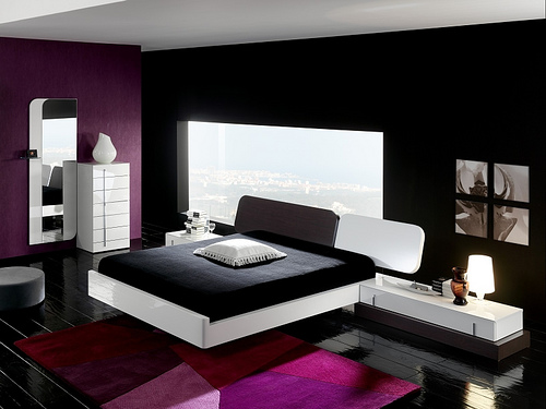 Bedroom Decoration decorate your bedroom through ten simple steps