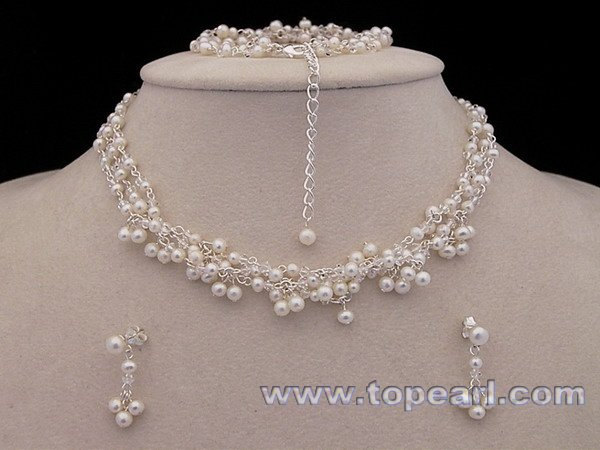 Perfect Bridal Jewelry (6)