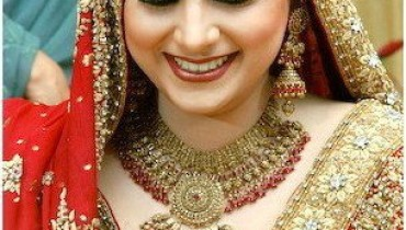 Important Makeup Tips For Bridal
