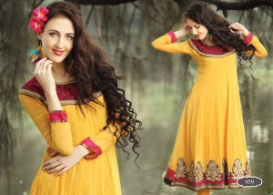 latest frocks designs for girls (14)