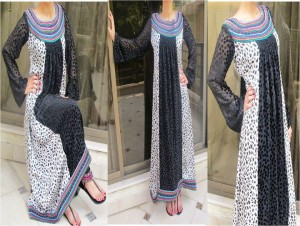 latest frocks designs for girls (13)
