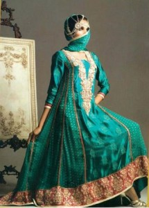 latest frocks designs for girls (10)
