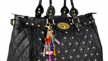 latest handbags collection by deeya jewellery and accessories (7)