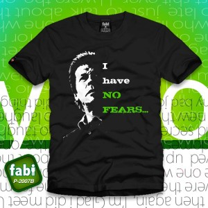 funny phrase t-shirts for boys by fabi tees (5)