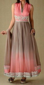 casual and party dresses for girls by sanz collection (5)