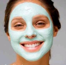 Homemade Skin Whitening Cream
