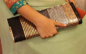 clutches for girls by clutched (4)