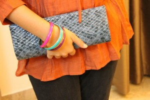 clutches for girls by clutched (3)