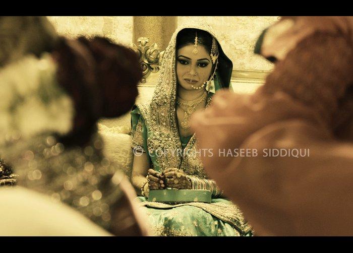 beautiful photography by haseeb (2)