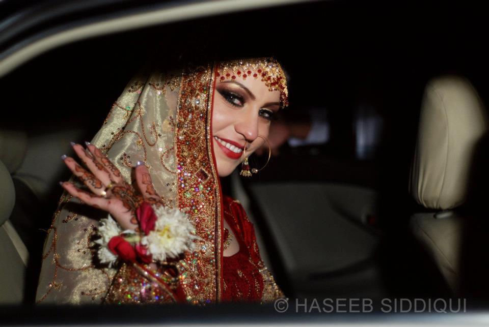 beautiful photography by haseeb (1)
