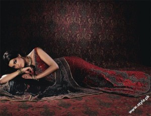 2. Latest bridal shoot by Athar Shahzad 300x230 photography style exclusives