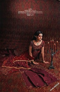 5. Latest bridal shoot by Athar Shahzad 195x300 photography style exclusives