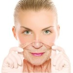Anti Aging Skin Treatment at Home