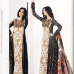 Asim Jofa Premium Lawn Collection For Spring 2012 002 150x150 pakistani dresses designer dresses