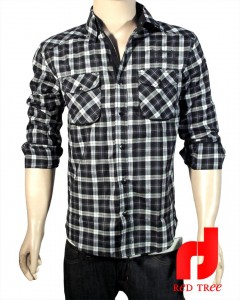 casual shirts for boys by red tree (8)