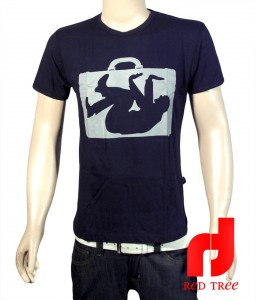 casual shirts for boys by red tree (7)