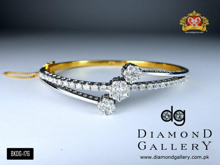 DIAMOND GALLERY SALE (6)