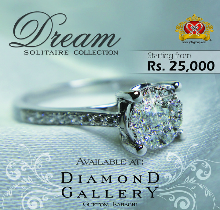 DIAMOND GALLERY SALE (1)