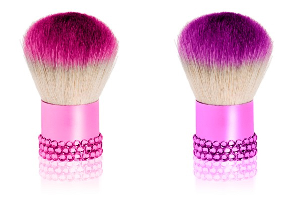 E.l.f. Cosmetics Essential Latest Gem Collection 2012