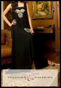 Formal and Evening wear by Nainas fashion 001 210x300 designer dresses