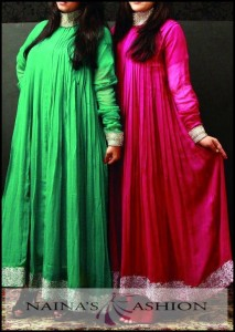 evening and formal dresses by naina's fashion (8)