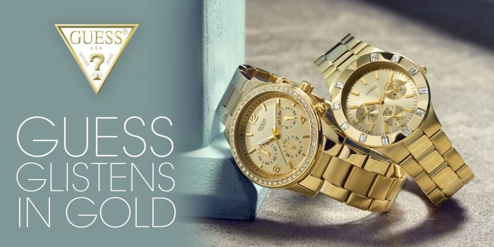 latest fashion watches for men and women (8)