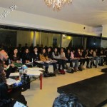 Grooming and Modelling Class by HSY F 150x150 shows other hsy designer
