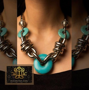 latest traditional jewellery designs by farah ali (5)