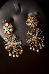 latest traditional jewellery designs by farah ali (4)
