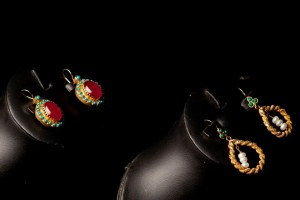 latest traditional jewellery designs by farah ali (3)