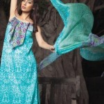 House of Kamiar Rokni Lawn by Bonanza Designer series 2012 1